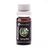Meditation Synergy Oil Blend - 10ml
