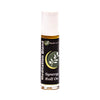 Meditation Roll-On Synergy Blend - 10ml