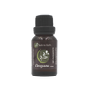 Oregano 100% Pure Essential Oil - 20ml