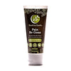 Pain Be Gone Muscle Rub Tube - 60ml