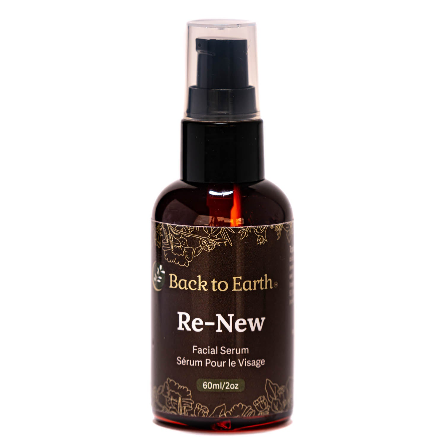ReNew Facial Serum - 60ml/2oz