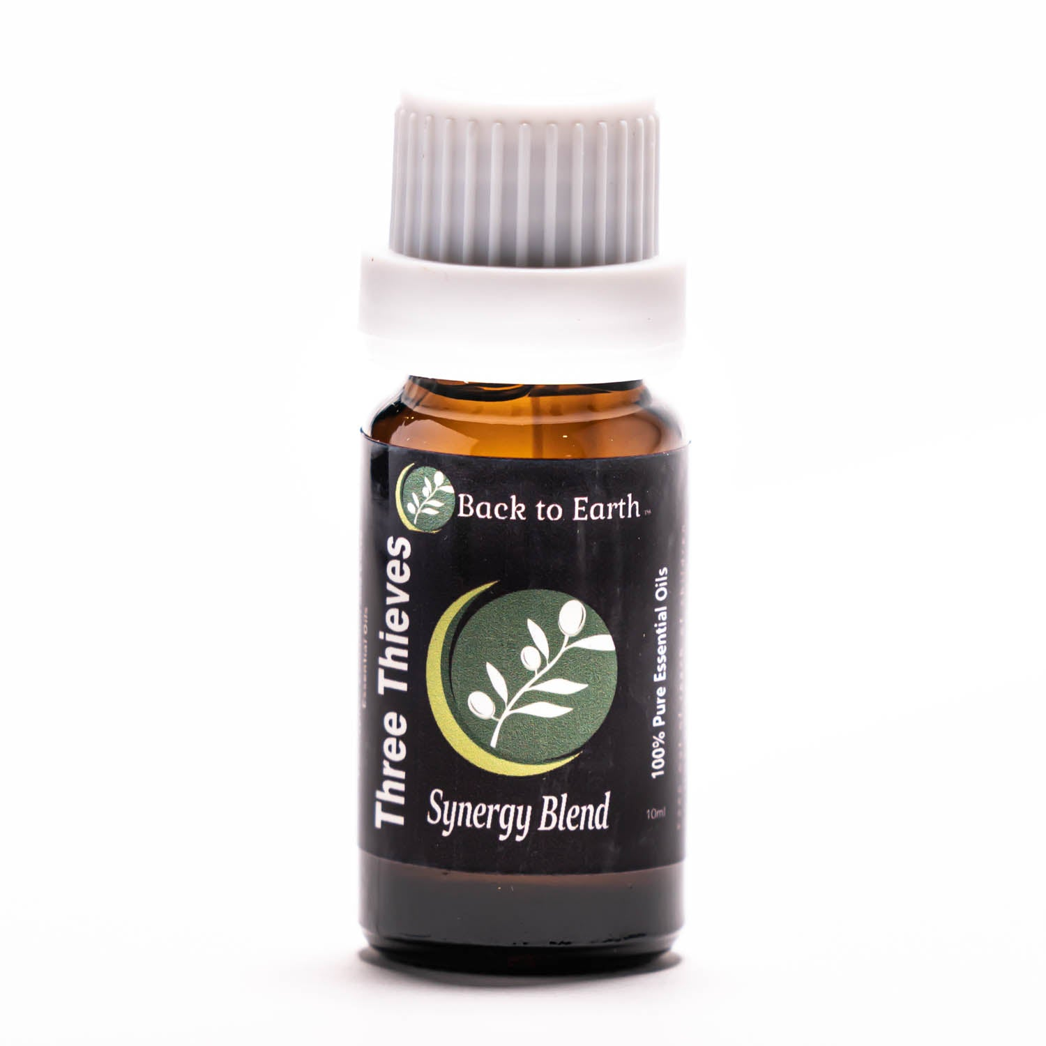 Three Thieves Synergy Oil Blend - 10ml