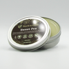 Sweet Pea Herbal Baby Balm - 120ml/4oz