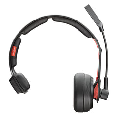 Plantronics Voyager 104 BT Headset for Truckers