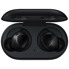 Samsung Galaxy Buds Bluetooth Headphones Black