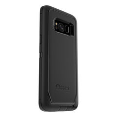Otterbox Defender Protective Case Black for Samsung Galaxy S8+