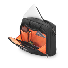Everki Advance Laptop Bag/Briefcase up to 11.6 inch Black