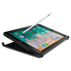 Otterbox Defender Protective Case Black for iPad Pro 12.9 2015