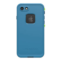 LifeProof 7756792 Fre iPhone 8/7 Banzai (Green/Turqoise)