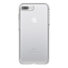Otterbox 7756916 Symmetry Clear iPhone 8 Plus / 7 Plus Clear