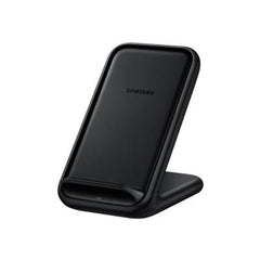 Samsung Wireless Charger Stand Qi 15W Black