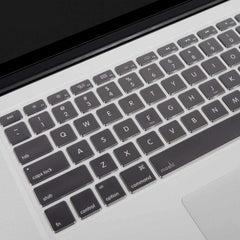 Moshi Clearguard MB-USA Keyboard Protection Clear