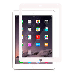 Moshi iVisor XT Screen Protector White for iPad Air 2/Air
