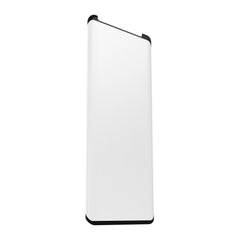 Otterbox Clearly Protected Alpha Glass Screen Protector for Samsung Galaxy S9+