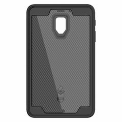 Otterbox Defender Protective Case Black for Samsung Galaxy Tab A 8.0 2017