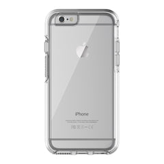 Otterbox Symmetry Case Clear for iPhone 6S/6