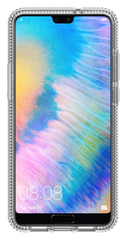Otterbox Prefix Proitective Case Clear for Huawei P20