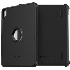 Otterbox Defender Protective Case Black for iPad Pro 12.9 2018