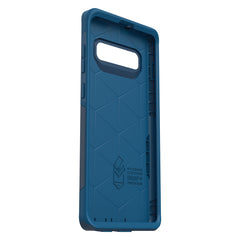 Otterbox Commuter Protective Case Bespoke Way (Blue) for Samsung Galaxy S10+