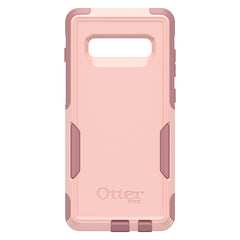 Otterbox Commuter Protective Case Ballet Way (Pink) for Samsung Galaxy S10+