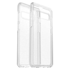 Otterbox Symmetry Clear Case Stardust for Samsung Galaxy S10+