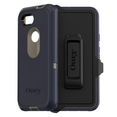 Otterbox Defender Case Dark Lake for the Google Pixel 3a XL