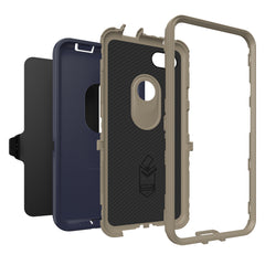 Otterbox Defender Case Dark Lake for the Google Pixel 3a