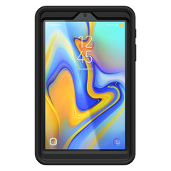 Otterbox Defender Protective Case Black for Samsung Galaxy Tab A 8.0 2018