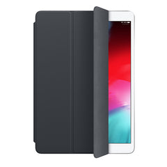 Apple Smart Cover Charcoal Grey for iPad Air 3/Pro 10.5