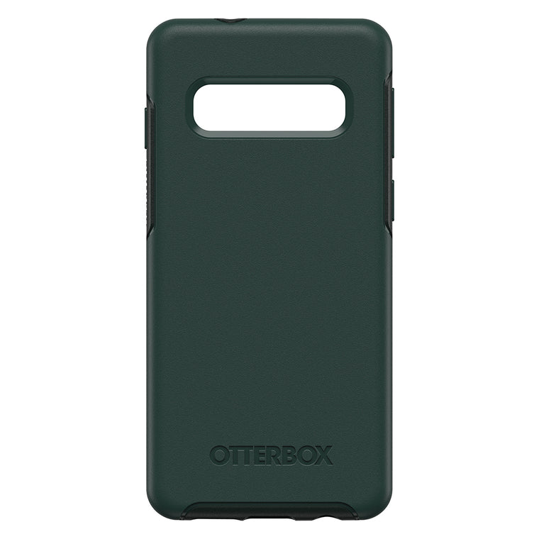Otterbox Symmetry Protective Case Ivy Meadow (Green) for Samsung Galaxy S10