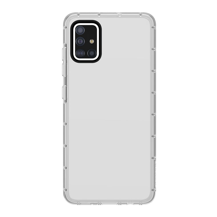 Nimbus9 Vantage Case Just Clear for Samsung Galaxy A51
