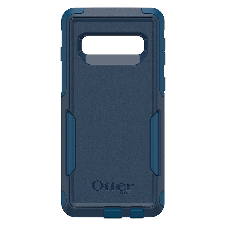 Otterbox Commuter Protective Case Bespoke Way (Blue) for Samsung Galaxy S10