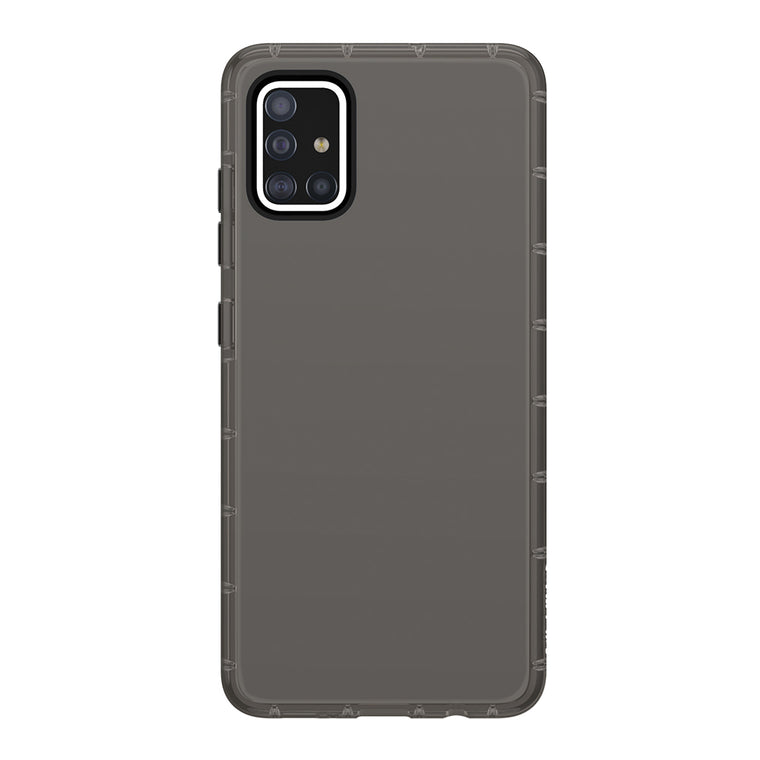 Nimbus9 Vantage Case Smoke for Samsung Galaxy A51