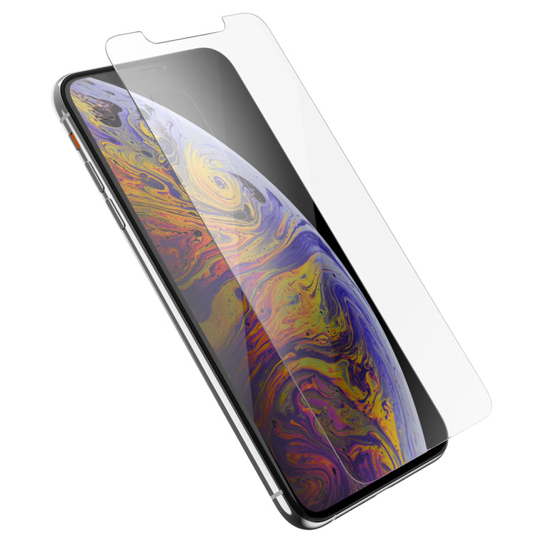 Otterbox Amplify Screen Protector Clear for iPhone 11 Pro