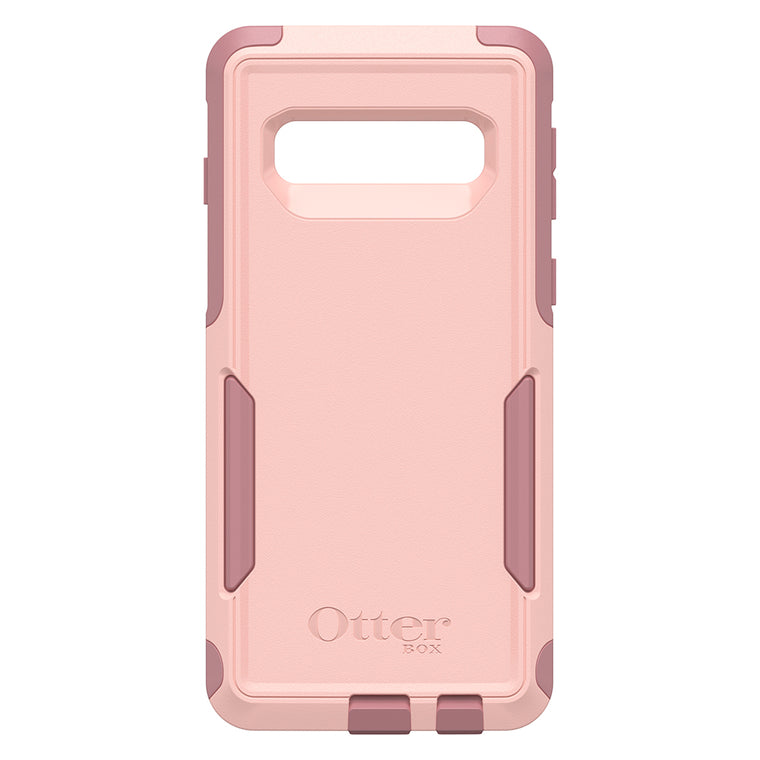 Otterbox Commuter Protective Case Ballet Way (Pink) for Samsung Galaxy S10