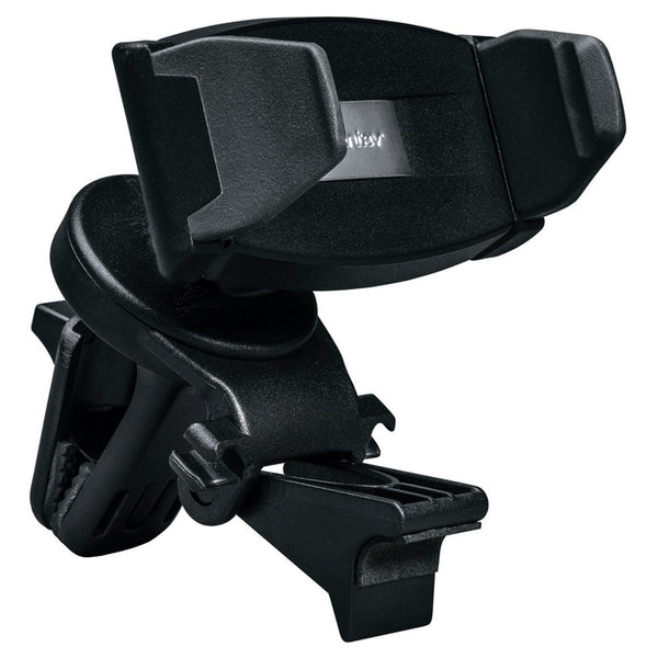 "Ventev Minipro Vent Car Mount up to 3.06"" Black"