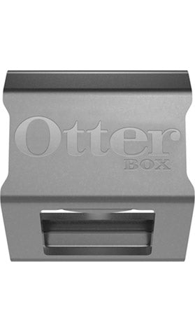 Otterbox Venture Bottle Opener Cooler Accessory Stainless