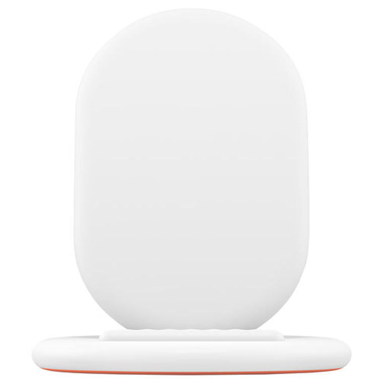 Google Pixel Wireless Charger Stand Qi 10W White