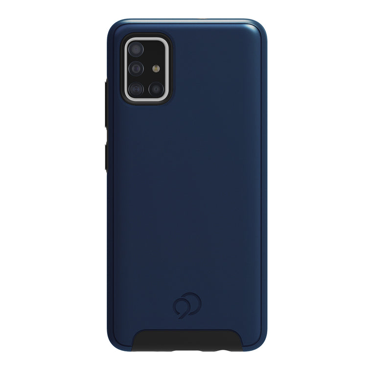 Nimbus9 Cirrus 2 Case Midnight Blue for Samsung Galaxy A51
