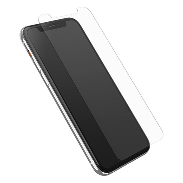 Otterbox Clearly Protected Alpha Glass Screen Protector  for iPhone 11 Pro