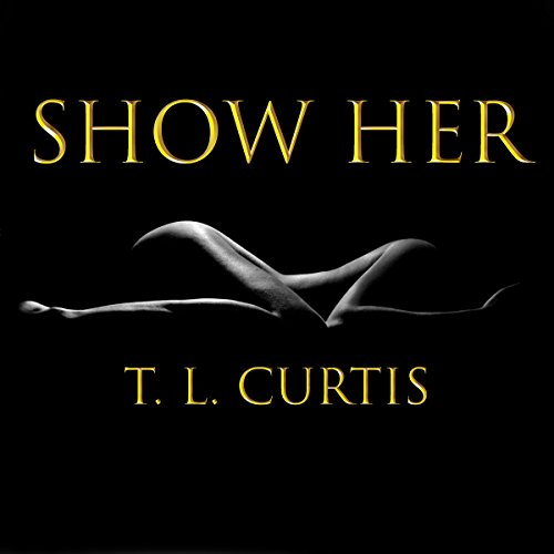 Show Her (Audio Book)