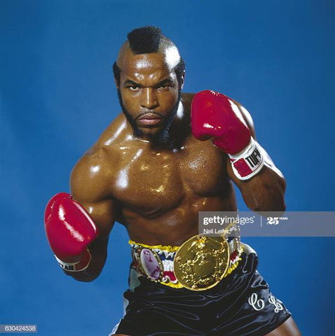 LESSONS FROM CLUBBER LANG