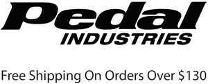 PEDAL Industries