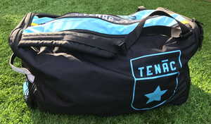 TENAC RACEDAY BAG