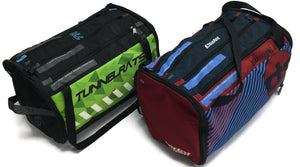 TUNNEL RATS RACE DAY BAG