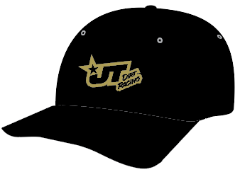 JT RACING TRUCKER HAT