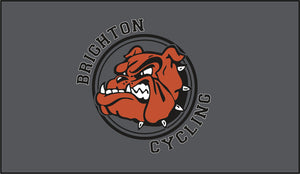 Brighton Cycling 07-2019 RACEDAY BAG