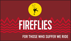 FireFlies 09-2019 RACEDAY BAG