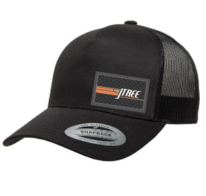 JTREE PODIUM HAT