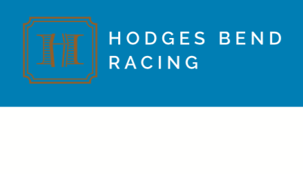 Hodges RACEDAY BAG - ships in about 3 weeks